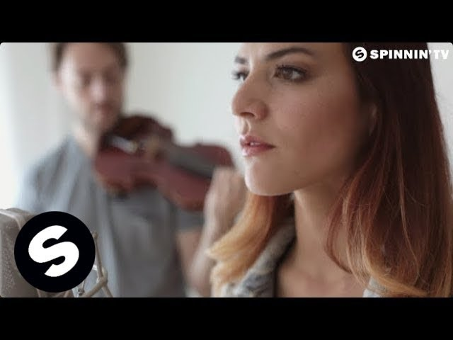 edx-missing-feat-mingue-mingue-acoustic-version-spinnin-records