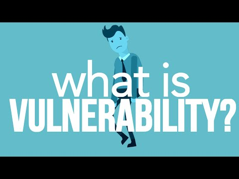 what-is-vulnerability?