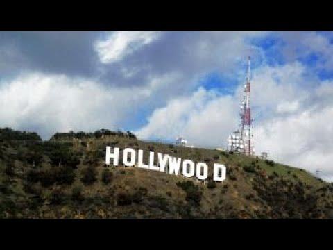 California exodus could occur amid housing crisis