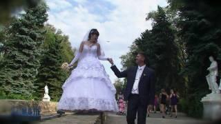 сентябрь свадьба Волжский т. 8 904 753 65 15