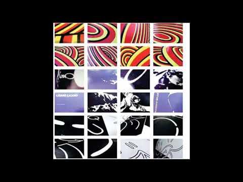 Liquid Liquid - Liquid Liquid (full album)