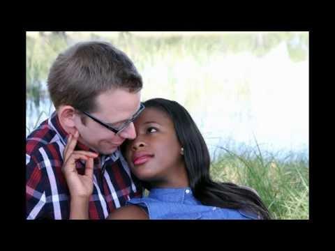 Engagement Photoshoot | Pre-White Wedding