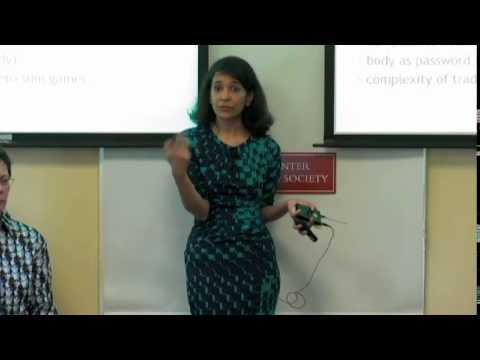 Malavika Jayaram: A Tale of Performing Welfare, Producing Bodies, and Faking Identity