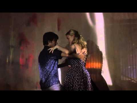 Грязные танцы 2. Фрагмент 2