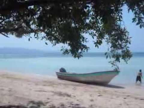 Dominicana de puerto plata - 3 part 2