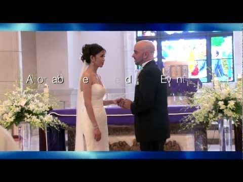 Wedding Video 954 822 7273 Affordable Dream Weddings And Events