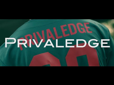 Privaledge - Pillow Talkin ft. J. Oliver
