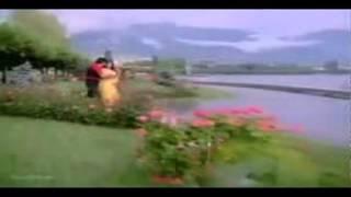 KE AAJA TERI YAAD. AAYI SUNG BY AZIM with ANURADHA JI