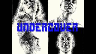 No Doubt - Undercover (Instrumental)