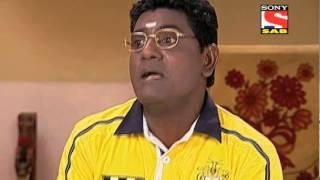Taarak Mehta Ka Ooltah Chashmah - Episode 720