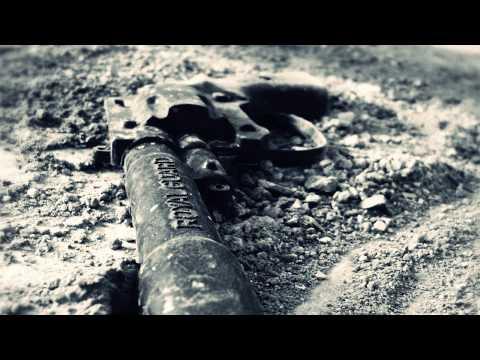 E-Klipse - Ars Poetica