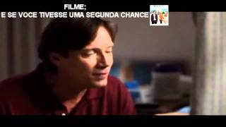 MENSAGENS DIRETAS EM FILMES GOSPEL #3