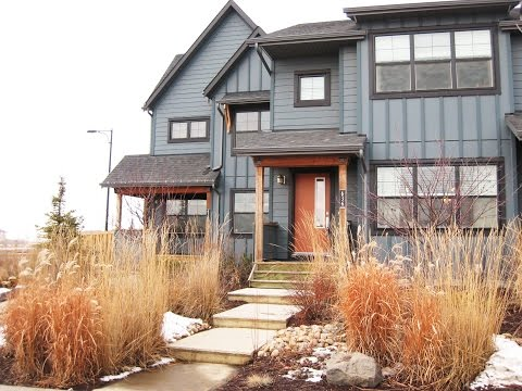 S O L D : Beautiful Home in Chappelle Gardens, Edmonton