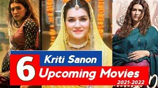 Download lagu 06 Kriti Sanon Upcoming Movies 2020-2021 | Upcoming Movies of kriti sanon | kriti sanon | hindi film