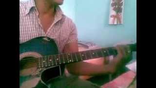 Bhulado Bhulado Guitar chords