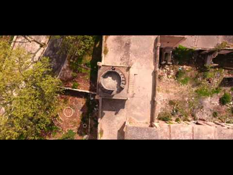 Xavibo - Surrounded (Videoclip)