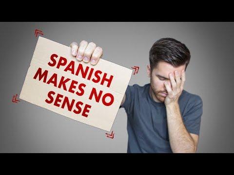 Que es i give you en español