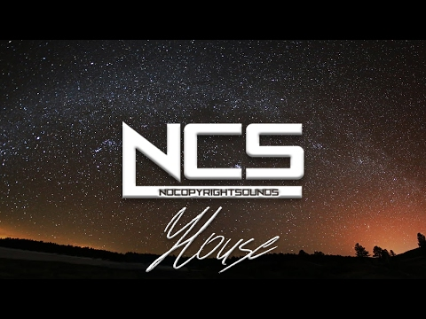 ♫ The Best Electro House Mix 2017   Best of NoCopyrightSounds : NCS Yellow