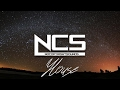 ♫ The Best Electro House Mix 2017 | Best of NoCopyrightSounds : NCS Yellow mp3 indir