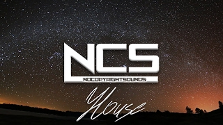 ♫ The Best Electro House Mix 2017 | Best of NoCopyrightSounds : NCS Yellow