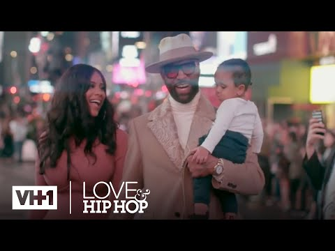 Love & Hip Hop (Season 9) | Official Super Trailer | VH1