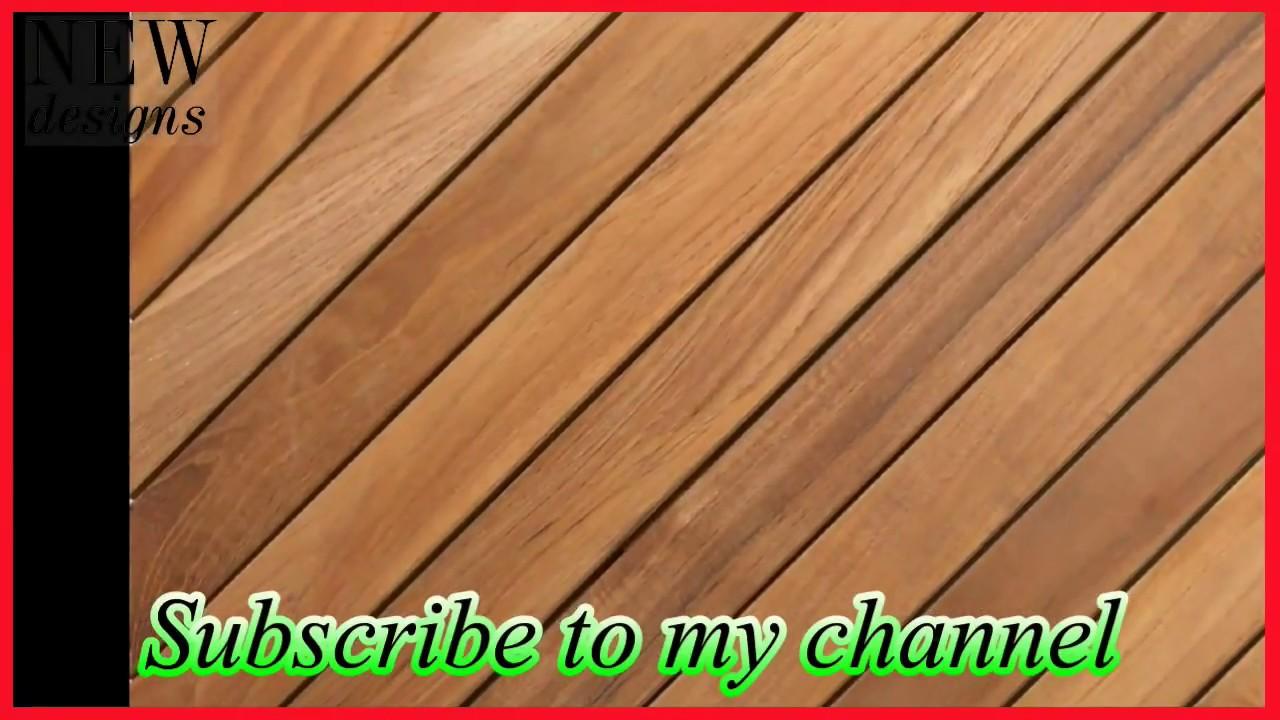 cheap hardwood floors hardwood floors designs new designs