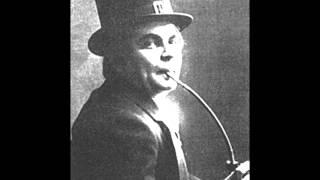 Iivari Kainulainen