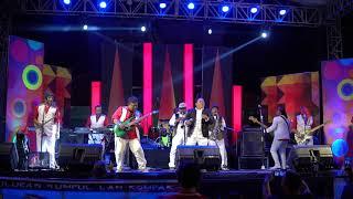 Download Lagu DURI ASMARA LIVE TVRI mp3
