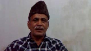 Tujhko Pukare Mera Pyar-Rafi