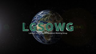LGSOWG - Invitation to Rapid City