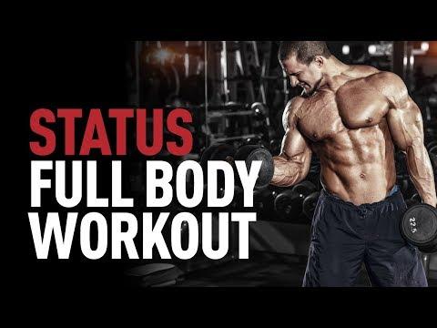 status™-testosterone-boosting-full-body-workout