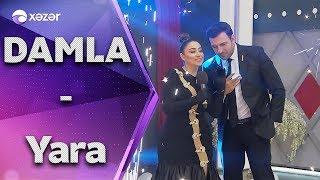 Damla - Yara Resimi