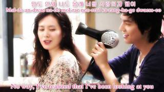 Download Can't believe it / 말도 안돼 || Personal Taste MV Mp3 and Videos
