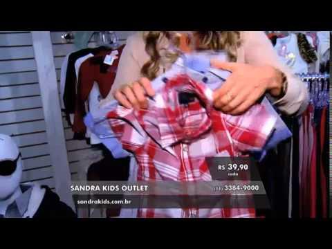 9c6f465264 Sandra Kids ate 70% off - YouTube