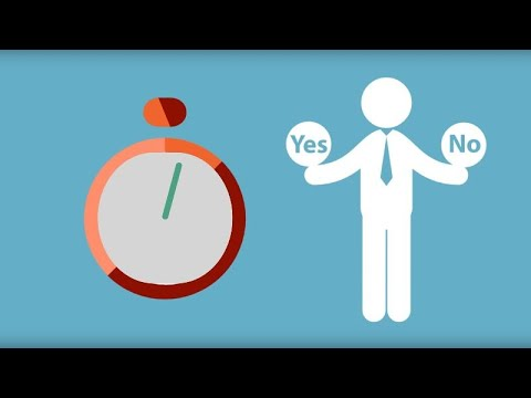 Decision-Making in Organizations - YouTube