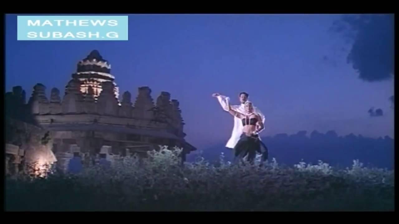 Kalapani movie songs free download