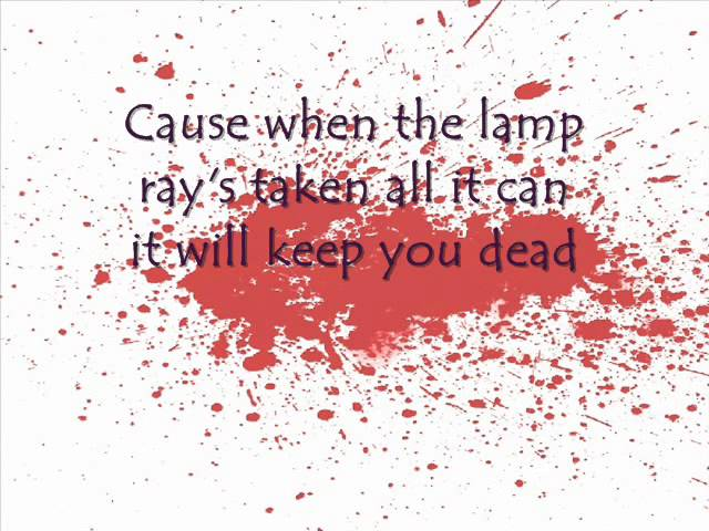 alkaline-trio-burned-is-the-house-lyrics-sherlock