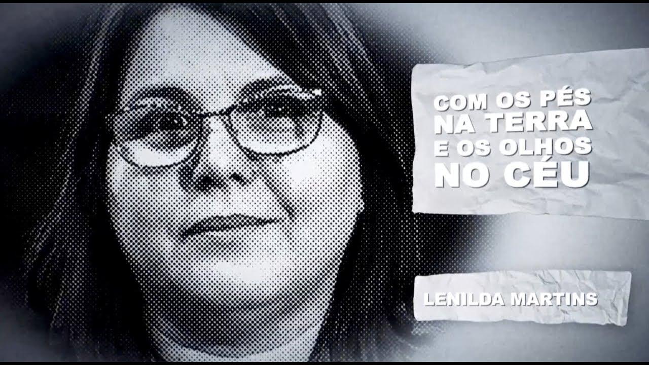 Resultado de imagem para inspira bb Lenilda Martins