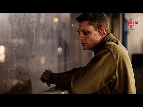 Trailer do filme 71: Esquecido em belfast