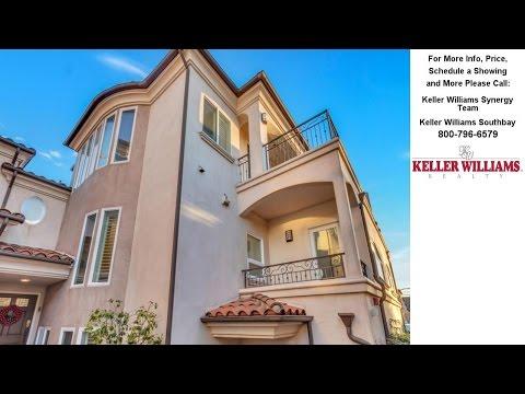 South Redondo Beach, Home For Sale
