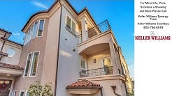 South Redondo Beach, Home For Sale