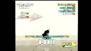 Street Sk8er 2 PlayStation Gameplay_2000_03_03_1