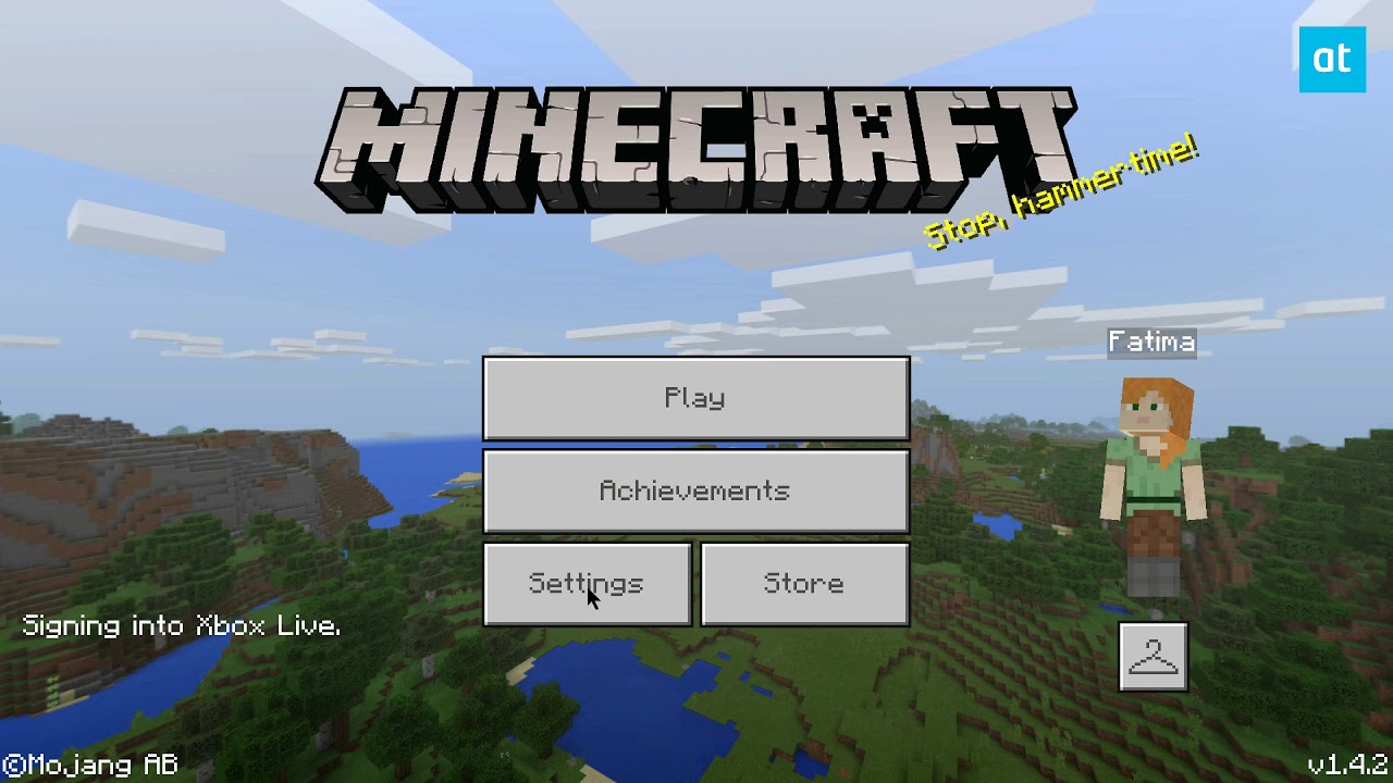 How To Install Skins And Texture Packs On Minecraft Windows
