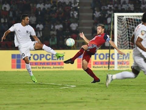 isl-2018-jamshedpur-vs-northeast-(football)-highlights