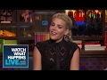 busy philipps on katie holmes and tom cruise wwhl