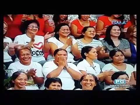 Free ISDB-T Channels in Mega Manila