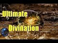 Top 8 Divination Methods That You Can Use Now