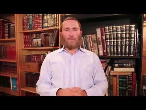 Rabbi on homosexuality statistics