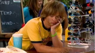 Сериал Disney - Ханна Монтана (Сезон 2 Серия 51) Ханна на аллее бриллиантов