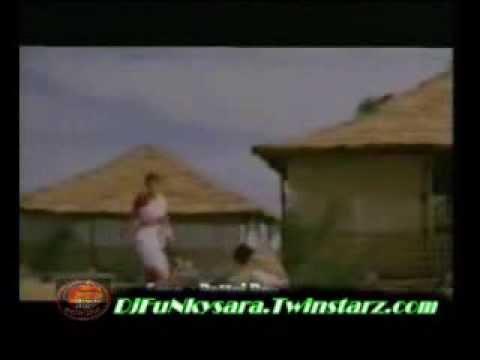 TwinstarZ Recordz Dj Funkysara tamil music video remix